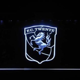 Twente neon sign LED