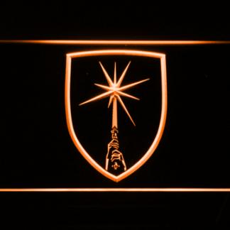 Star Wars Light Saber neon sign LED