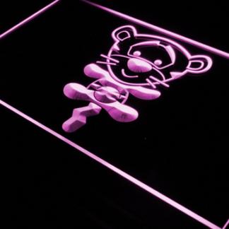 Disney Babies  Tigger neon sign LED