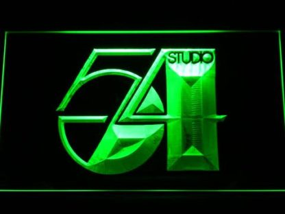 Shady Records neon sign LED