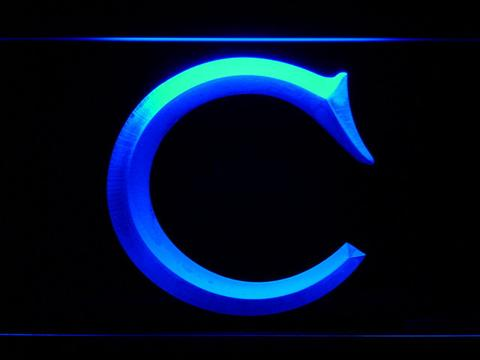 Chicago White Sox 2006 - Legacy Edition neon sign LED