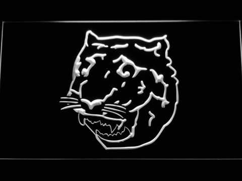Detroit Tigers 9 - Legacy Edition neon sign LED