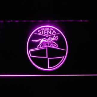 AC Siena - Legacy Edition neon sign LED